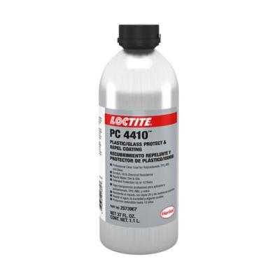 LOCTITE PC 4410