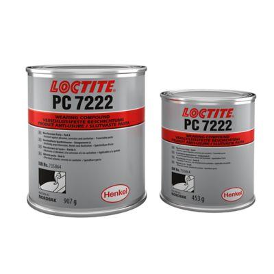 LOCTITE PC 7222