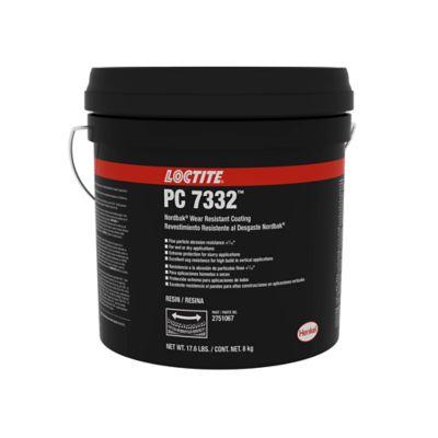 LOCTITE PC 7332