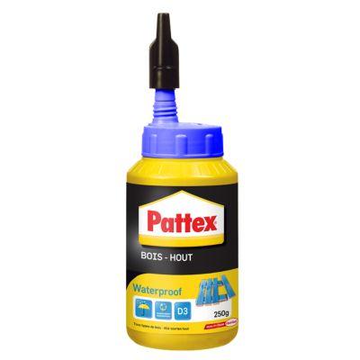 Pattex Bois Express