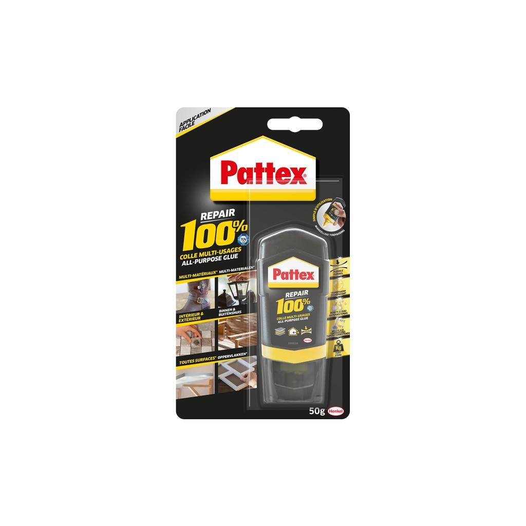Pattex Repair 100% multi-usages