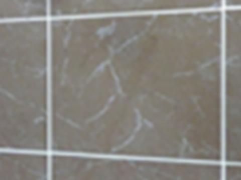 Ripara piastrelle e mattonelle con MilleChiodi Water Resistant
