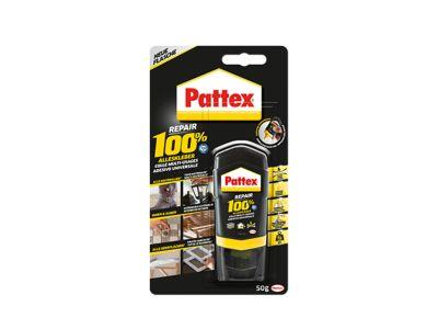 Repair 100% Alleskleber