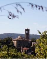 paysage-italie