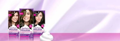 Perfect Mousse Classic Header Mobile