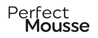 Perfect Mousse Logo