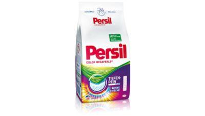 Persil Color Megaperls®