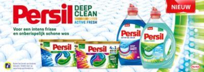 Deep Clean Plus