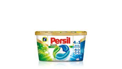 Persil Discs Universal