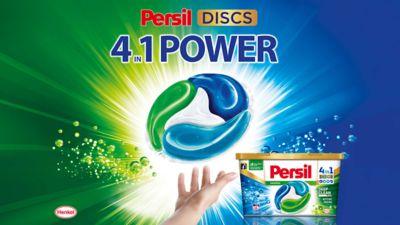 4-in1-power