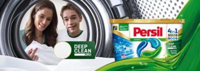 Głęboka czystość to przyszłość