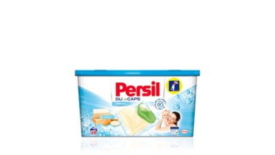 persil-sensitive-duo-caps