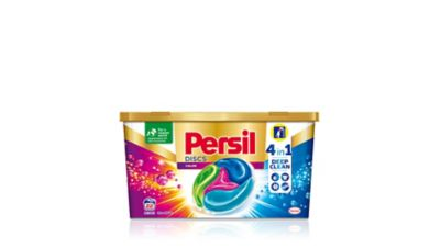 persil-color-discs