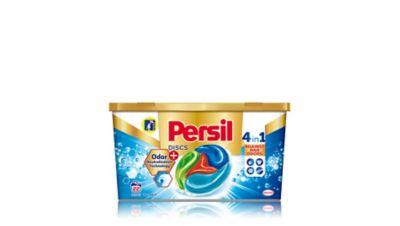 persil-malodor-4in1-discs