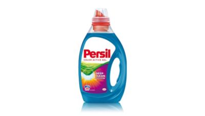 persil-color-gel