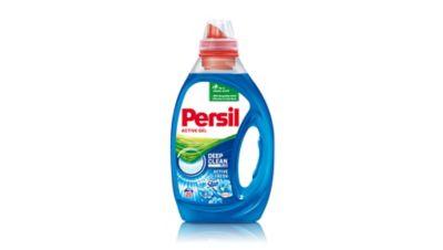 Persil Freshness by Silan Gel