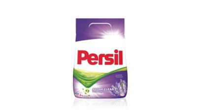 persil-lavender-powder
