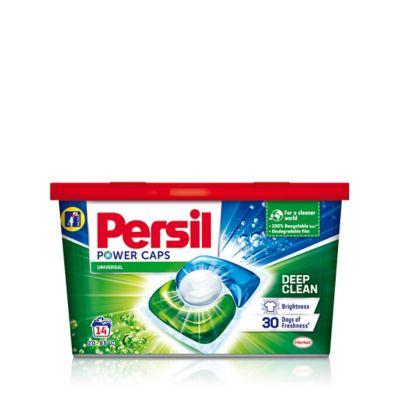 Proizvodi Persil Power kapsule Universal