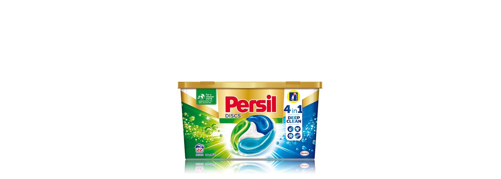 persil-discs-universal