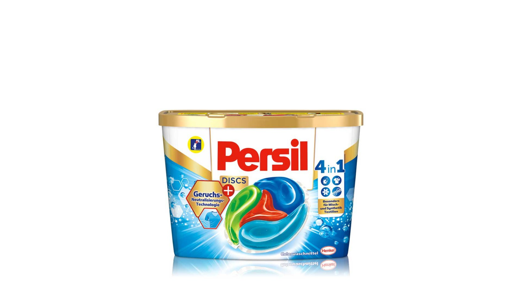 new-persil-de_discs-malodor_manual-teaser_16-9-ratio