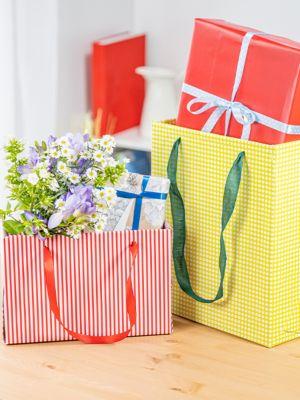 Geschenktasche