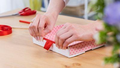 Schubladenauskleidung