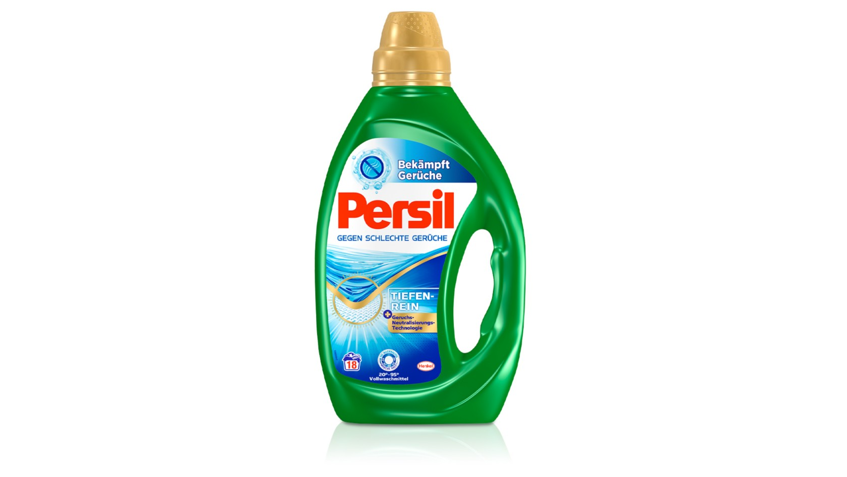 persil-gel-gegen-schlechte-gerüche