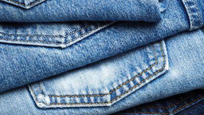 Jak zacházet s džínami