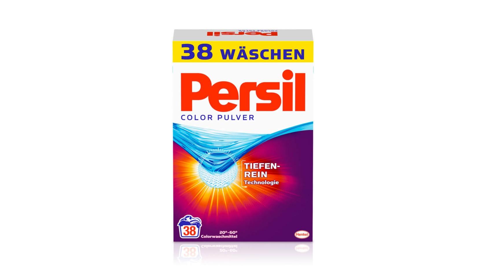 persil-color-gel