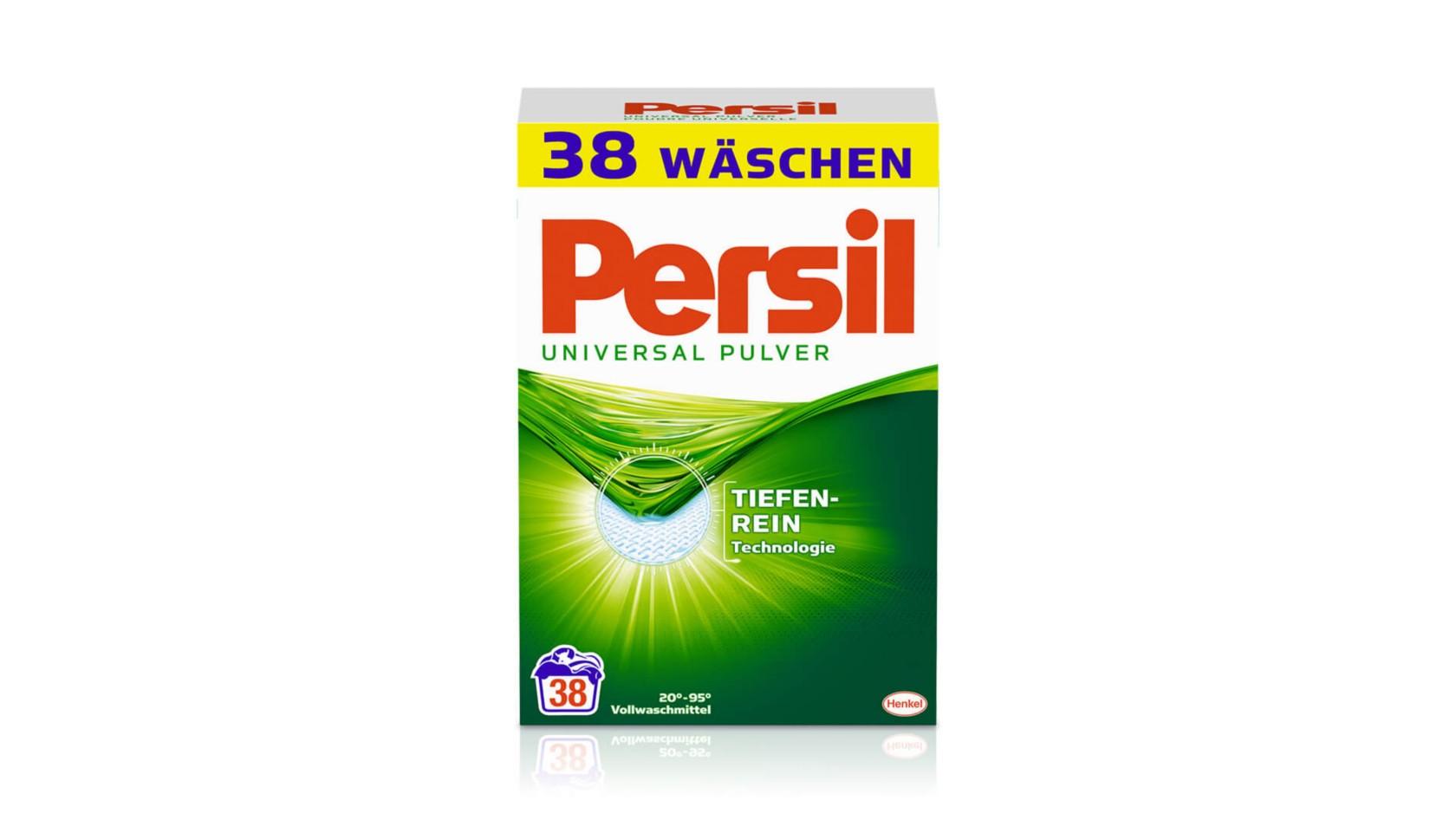 persil-universal-gel