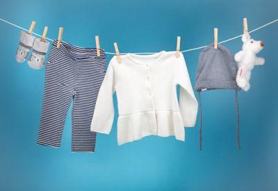 clothing-line