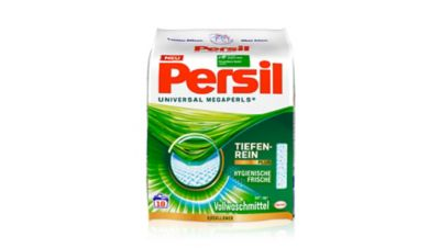 Persil Universal Megaperls®