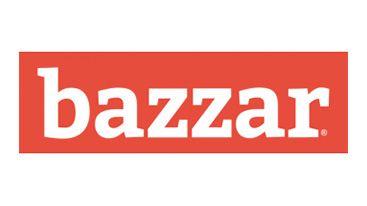 Logotip Bazzar: Preporuka kupovine Persila na bazzar.hr internet trgovini