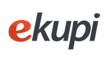 Logotip ekupi: Preporuka kupovine Persila na ekupi.hr internet trgovini
