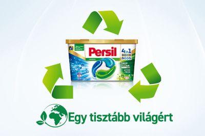 4in1 Discs Sustainability