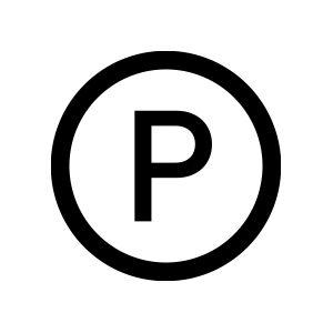 Risultato immagini per simboli lavaggio p