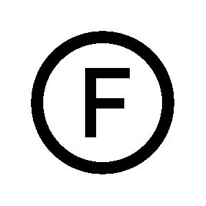 Oblečenie sa môže čistiť uhľovodíkovými rozpúšťadlami a rozpúšťadlom R113.