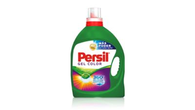 Persil Gel Color