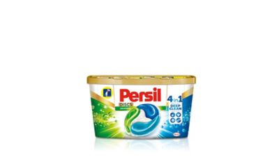 persil.de Duo-Caps Universal