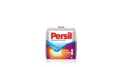 persil-color-megaperls