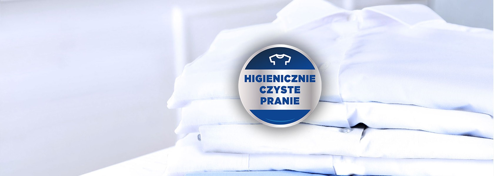 Persil Total Hygiene Home Slider Desktop