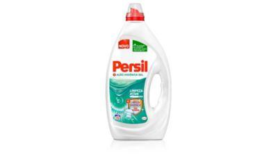 persil-sensitive-gel