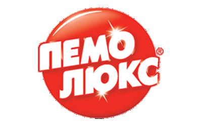 pemolux