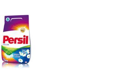 Порошок Persil Color Свежесть от Vernel