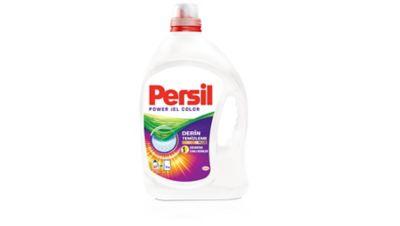Persil Color Jel
