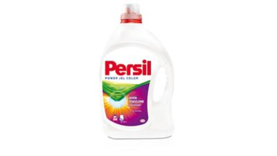 Persil Color Jel