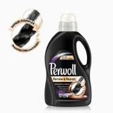 Perwoll Renew and Repair Schwarz