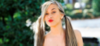 pigtails_1_EyeEm_javi_indy_header