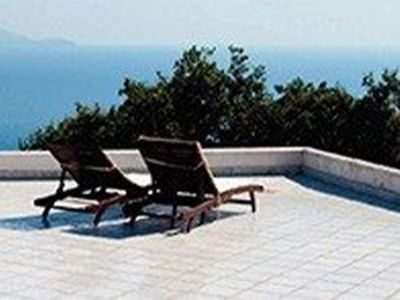 Profile balkonowe Ceresit