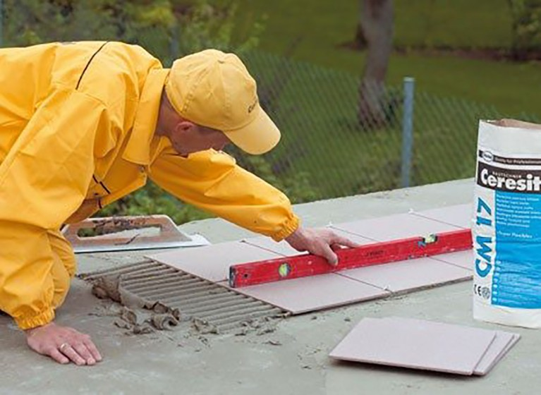 Cum sa construiesti o terasa durabila
